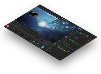 Elgato Game Capture Software