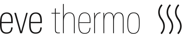 eve-thermo-logo
